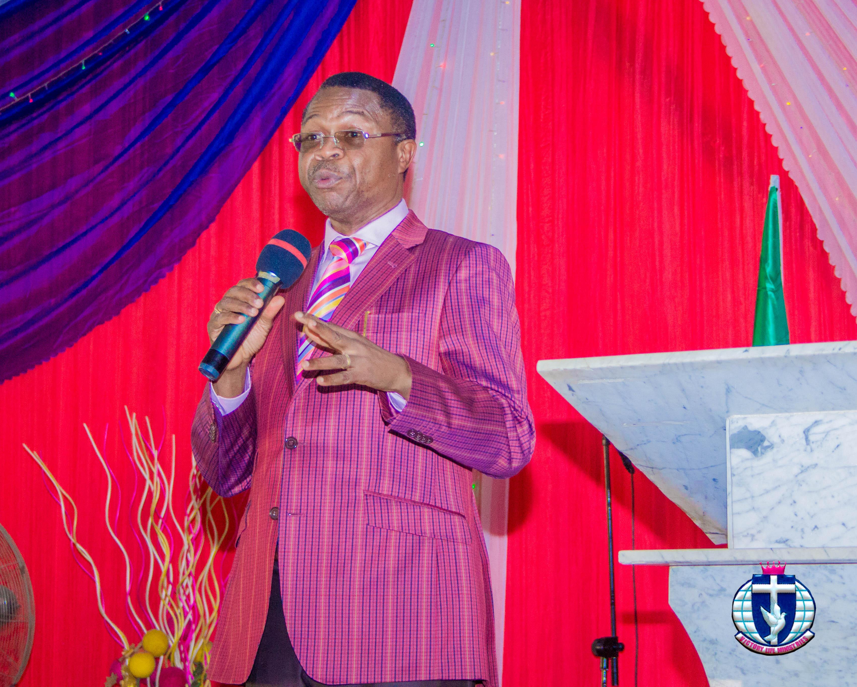 MANIFESTING GOD'S GLORY BY WISDOM